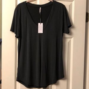NWT Z Supply tee